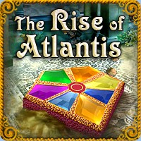 free online games rise of atlantis