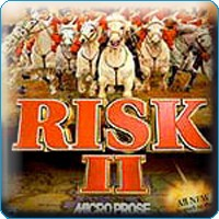 Risk 11 Game - Download Free Game Now