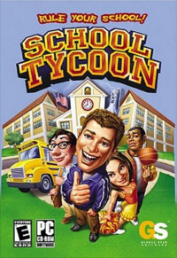 School Tycoon Game - Free School Tycoon Game Downloads!