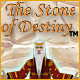 Play The Stone of Destiny Free Online Game