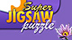 Super Jigsaw Flowers Game - Free Super Jigsaw Flowers Game Downloads