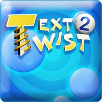 Text Twist 2 Mac Game - Free Text Twist 2 Game for Mac Downloads