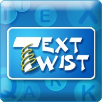 text and twist
