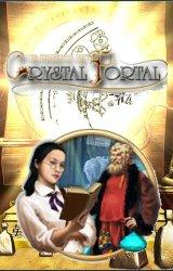The Mystery of the Crystal Portal Game - Free The Mystery of the Crystal Portal Game Downloads
