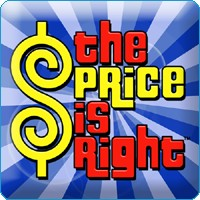 the price is right free online game no download
