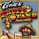 Play Tino's Fruit Stand Free Online Game