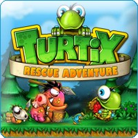2 players adventure games free download