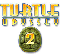 Turtle Odyssey 2 Game - Free Turtle Odyssey 2 Downloads