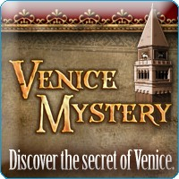 Venice Mystery Game - Free Venice Mystery Game Downloads!