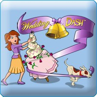 Wedding Dash Game - Free Wedding Dash Wedding Games Downloads