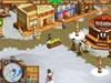 Westward 3 Gold Rush Game screenshot 3 - click for larger view