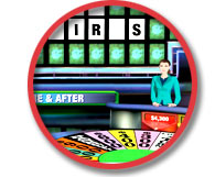 Wheel of Fortune Game - Free Wheel of Fortune Game Downloads