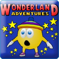 adventures in wonderland game download