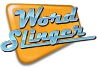 Word Slinger Word Game - Free Word Slinger Word Game Downloads