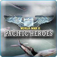 World War 2 Pacific Heroes Game - Free World War 2 Pacific Heroes Game Downloads