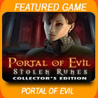 http://www.planetozkids.com/images/ozzoom/games_featured/portal-of-evil-ce_featured_game.jpg