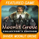 Play Shiver: Moonlit Grove Collector's Edition Game Download Free