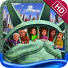 Big City Adventure: New York City Game for iPad iPhone - Play Games Now!