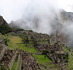 Machu Picchu Word Search Game Play Free Online Word Search Games