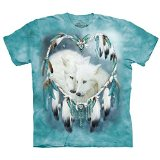 Native American Indian T-Shirts & Sweatshirts