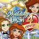 Wedding Dash 4-Ever