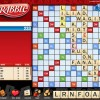Free scrabble game