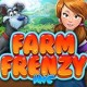 Farm Frenzy Inc