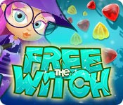 Free the Witch