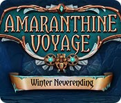 Amaranthine Voyage: Winter Neverending