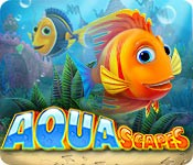 Aquascapes Game for Mac|Play Free Download Games|Ozzoom ...