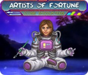 Artists of Fortune: Close Encounters