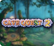 Cave Quest 2