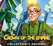 Crown Of The Empire Collector's Edition