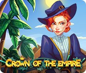 Crown Of The Empire