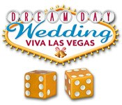 Dream Day Wedding Viva Las Vegas