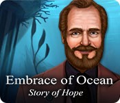 Embrace of Ocean: Story of Hope