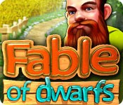 Fable of Dwarfs