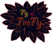 Fly of Firefly