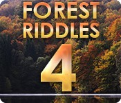 Forest Riddles 4
