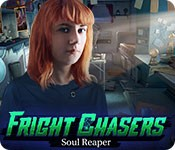 Fright Chasers: Soul Reaper