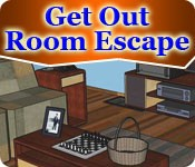 Get Out Room Escape