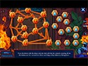 Hidden Expedition: Reign of Flames
