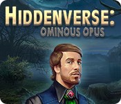 Hiddenverse: Ominous Opus