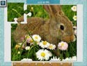 Holiday Jigsaw Easter 4