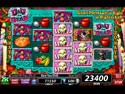 IGT Slots: Day of the Dead