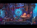 League of Light: Growing Threat Collector's Edition