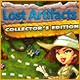 Lost Artifacts Collector's Edition