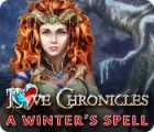 Love Chronicles: A Winter's Spell