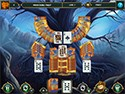 Mystery Solitaire: Grimm's Tales 3