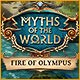 Myths of the World: Fire of Olympus